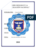 Expo de Lab. de Petróleo.pdf