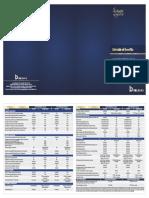 01_APCRDA Project Status Report Edition-3
