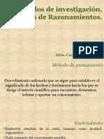 metodos de investigacion.pptx