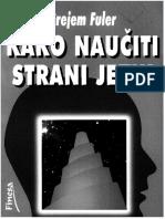 Grejem-Fuler-Kako-Naučiti-Strani-Jezik.pdf