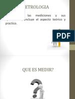 Metrologia Basica.pptx