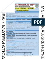 SISTEMA ALEGRE  METODO DE  IGULACION.docx