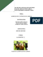 nutrición-y-alimentación-de-caprinos[1].docx