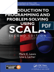 362801345-Introduction-to-Programming-and-Problem-solving-Using-Scala-Second-Edition.pdf