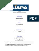 tarea 6 B p juridica 2.docx