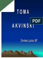 akvinski.pdf