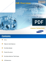 chap1-140803082737-phpapp01.pdf