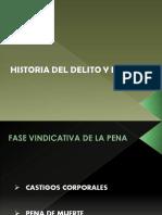 Modulo II Historia del delito y la pena.pdf