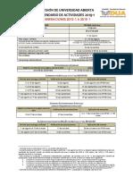 CALENDARIO-SUA-20191-GEN20121-20151