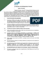 Edital-Coren-PR-2018.pdf