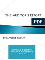 CHAPTER-13-THE-AUDITORS-REPORT.pptx