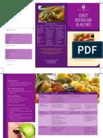 Brosur-Diet-Rendah-Kalori.pdf