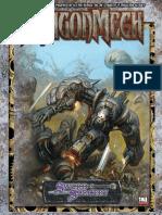 106390371-DragonMech-Corebook.pdf