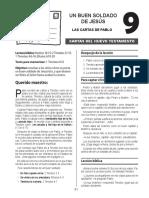 Libreto-Semana Mayordomia Infantil 2014