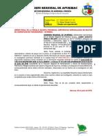 cumplo mandato fiscalia.docx