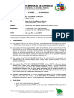 Informe - sindicato sudires.docx