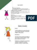 GIMNASIA CEREBRAL.doc