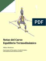Materialdidacticoparaapoyodelcursodeequilibrioycinetica_14972.pdf