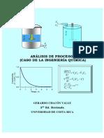 IQ- Análisis Procesos-2012-GChacónV.pdf