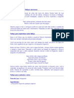Lista-de-Feiticos.doc