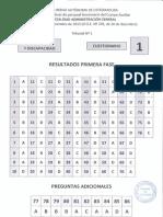 Examen auxiliar administrativo Junta Extremadura 2013 PLANTILLA.pdf