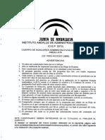 Examen auxiliar administrativo Junta Andalucia 2013.pdf