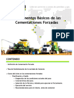 Presentacion UDO rev1.pptx