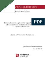 Instalación Red de Monitoreo.pdf