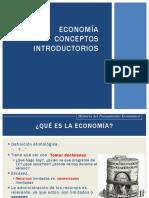 1 conceptos introductorios economia