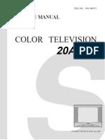 20AR33 TV TOSHIBA.pdf