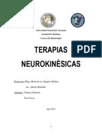ATENEP TERAOIAS (GAB).docx