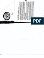143147233-Etica-o-Filosofia-moral-by-Luz-Garcia-Alonzo.pdf