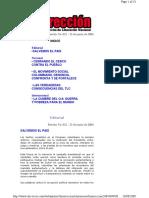 Revista Insurreccion N|13