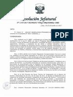rbe1350_2017.pdf