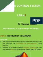 FCS Labs.pdf