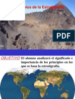 Clase 13 Principios estratratigraficos.pdf