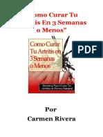 libro-artritis.pdf