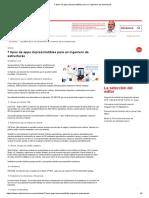 7 tipos de apps imprescindibles para un ingeniero de estructuras.pdf
