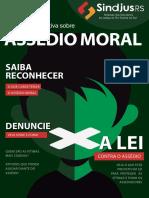 Guia do Assédio Moral