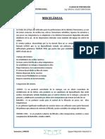 APUNTES_DE_LODOS_-_DHV_-_Tema_10.pdf