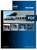 Loading-Dock-System-Guide.pdf