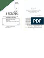 13. Curriculo, Cultura e Sociedade.pdf