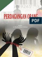 PERDAGANGAN ORANG -.pdf