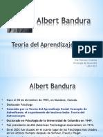 albertbandura-140905115135-phpapp02.pdf
