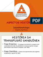 1ªAula.Imunohemato.2.2014.ppt