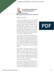 14-08-18 Los Tratados de Teoloyucan y el Ejército Mexicano