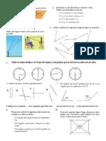 taller geometria 6°