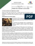 GUIA DE HISTORIA 6_2.docx