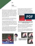 tsg_JPEG_instructions.pdf