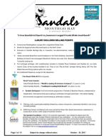 Smb Fact Sheet